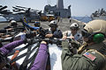 24th MEU, Vertical Replenishment at Sea 150424-M-YH418-002.jpg