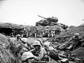 24th marines wwii iwo jima.jpg