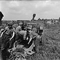 25-pdrs firing in support of Guards Armoured Division - 2.jpg