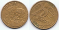25 centavos 2005 56.png