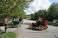 26th Annual New London to New Brighton Antique Car Run (7750059700).jpg