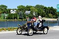 26th Annual New London to New Brighton Antique Car Run (7756434188).jpg