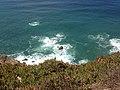 2705 Colares, Portugal - panoramio (12).jpg