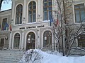 28.01.2012-Buc.-Muzeul Lit.Rom. (1).jpg