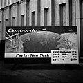 28.01.68 Présentation du Concorde aux Toulousains (1968) - 53Fi1802.jpg