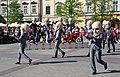 28.Ulica - Teatr KTO - Peregrinus - 20150711 9247.jpg