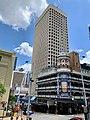 288 Edward Street, Brisbane during refurbishment in Feb 2020, 01.jpg