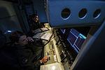28 days in Global Strike 140206-F-RH756-190.jpg