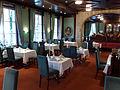 29. Bonner Stammtisch, Petersberg (Restaurant).jpg