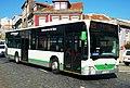 291 ES - Flickr - antoniovera1.jpg