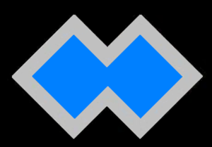 2/3rd Commando Squadron (Australia) - Image: 2 3rd Independent Coy UCP
