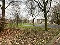 2 993 Groningen vinkhuizen park siersteenlaan.jpg