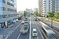 2 Chome Saiwaichō, Saiwai-ku, Kawasaki-shi, Kanagawa-ken 212-0011, Japan - panoramio (1).jpg