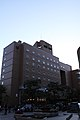 2 Chome Sakaemachi, Takarazuka-shi, Hyōgo-ken 665-0845, Japan - panoramio (1).jpg