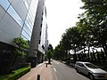 2 Chome Shinyokohama, Kōhoku-ku, Yokohama-shi, Kanagawa-ken 222-0033, Japan - panoramio (7).jpg
