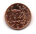 2 euro cent 1999 francia.jpg