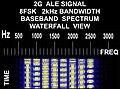 2g ale spectrum.jpg