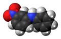 3-Nitrodiphenylamine-3D-spacefill.png