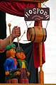 3.9.16 3 Pisek Puppet Festival Saturday 008 (28830492004).jpg