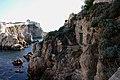 30.12.16 Dubrovnik Lovrijenac Gradac Park 04 (31831990052).jpg