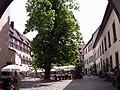 300404 regensburg-biergarten-bischofshof 2-640x480.jpg