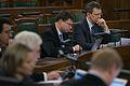 31.janvāra Saeimas sēde (8432408470).jpg