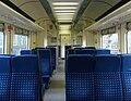 317340 D DTSO B Standard Class Interior.JPG