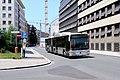 318 12 Coulinstraße.jpg