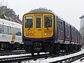 319002 Bedford to Sevenoaks 1E64 (16269217769).jpg