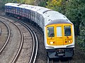 319004 and 319 and 378 Orpington to Bedford 1G75 (15488484441).jpg