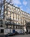 31 avenue de Saxe, Paris 7e.jpg