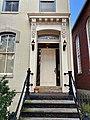 31st Street NW, Georgetown, Washington, DC (39643487113).jpg