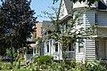 3200 block Archwood askew - Archwood Avenue Historic District.jpg