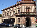 3236 - Milano - Luigi Broggi (1851-1926) - Case Candiani - Foto Giovanni Dall'Orto, 6-Mar-2008.jpg