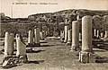 33. Carthage - Douïmès - Basilique Byzantine.jpg