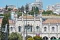 33263-Lisbon (35869359490).jpg