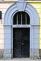33 Bandery Street, Lviv (02).jpg