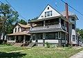3404-3410 Archwood - Archwood Avenue Historic District.jpg