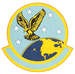 341st Operations Support Squadron.PNG