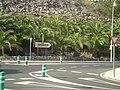 35100 Maspalomas, Las Palmas, Spain - panoramio (18).jpg