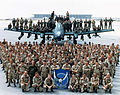 355th Tactical Fighter Squadron - Group Photo.jpg