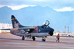 358th Tactial Fighter Squadron A-7D Corsir II 72-0240.jpg