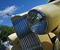 35 Packard Sedan (8942168435).jpg