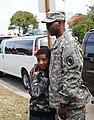 35th TTSB Soldiers leave for Africa OUA mission 141109-A-LI868-014.jpg