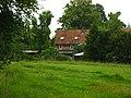 36304 Alsfeld, Germany - panoramio (3).jpg