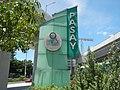 3670NAIA Expressway NAIA Road, Pasay Parañaque City 30.jpg