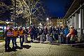 36e rencontres internationales de Taizé Strasbourg 28 décembre 2013 02.jpg
