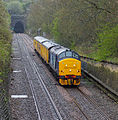 37261 , Claycross Tunnel.jpg