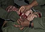 375th AES members conduct in-flight exercises 120829-F-QX786-101.jpg
