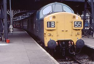 37 026 at Liverpool Street station.jpg